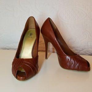 Bakers Shoes - Bakers heels